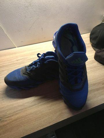Adidas Springblade - Foto 3