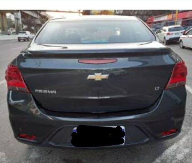 Venha conferir!!  Chevrolet Prisma !! - Foto 6