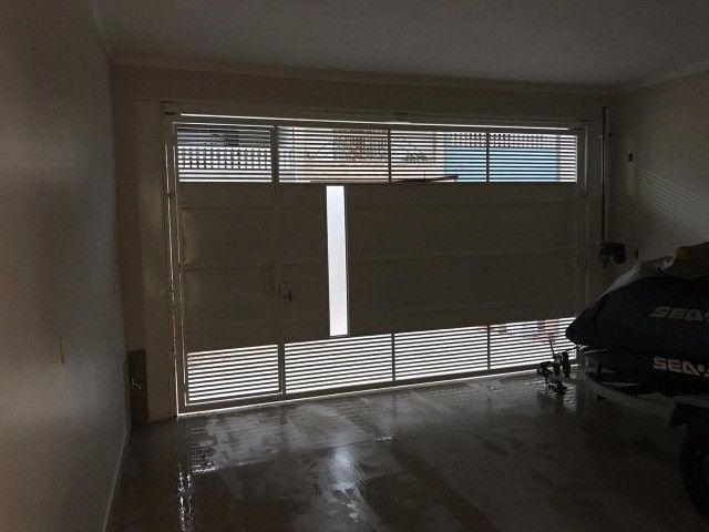 Casa á venda em Alfenas - MG - bairro Jardim Boa Esperança - Foto 17