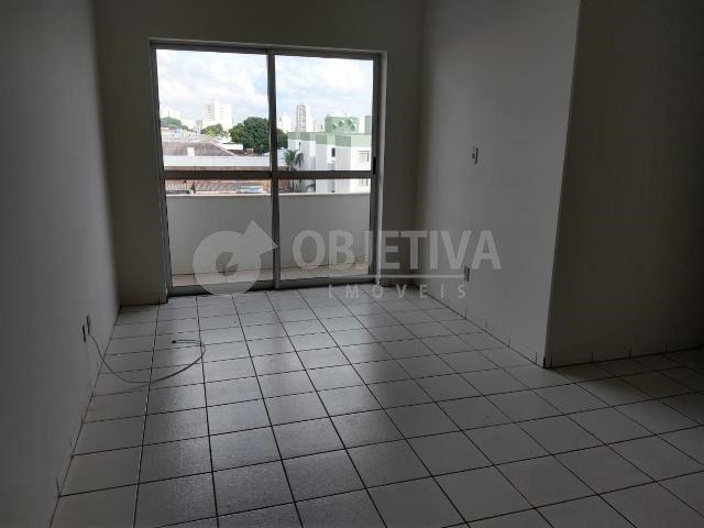 Apartamento para alugar com 3 dormitórios em Martins, Uberlandia cod:451208 - Foto 6
