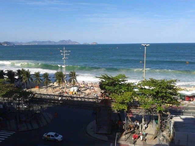 Com vista para a praia. Diária. Apartir de Rs 80 reais.  - Foto 15