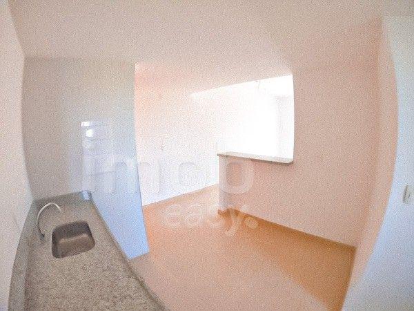 Apartamento 3/ quartos no Liberty Laranjeiras - Foto 3