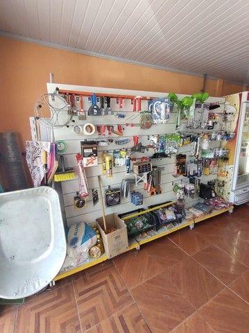 ( Supermercado Setor Vila Concórdia ) ( Villa pedroso, Recanto das minas gerais ) - Foto 14