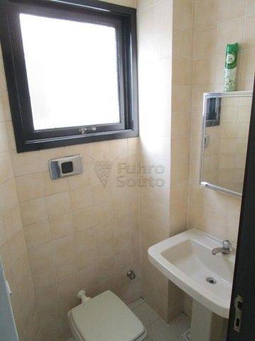 Escritório para alugar em Centro, Pelotas cod:L14475 - Foto 4