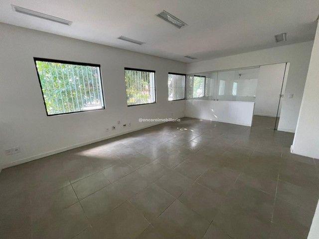 Casa Comercial para aluguel, 2 vagas, Santana - Recife/PE - Foto 20