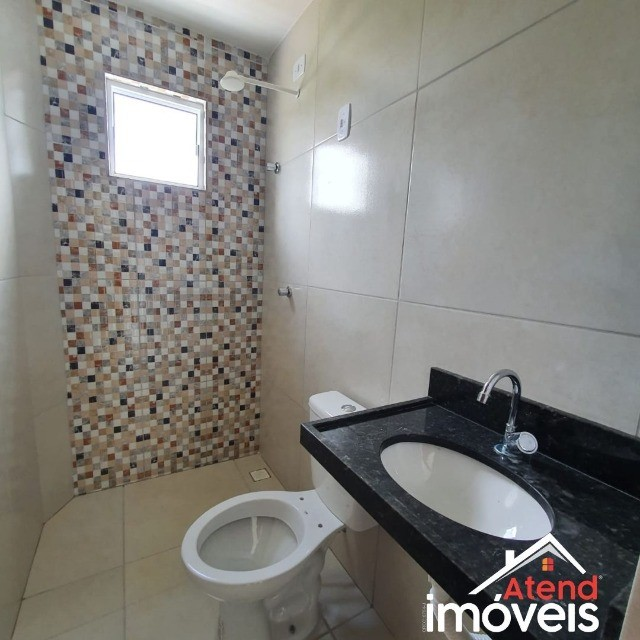 Apartamento em Mangabeira Cidade Verde  - Foto 4