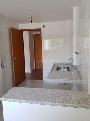Apartamento 2 Quartos -  São Mateus - Foto 16