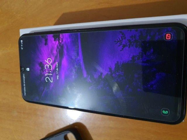 Samsung m21s - Foto 5