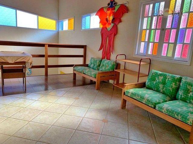 Casa com 3 dormitórios à venda, 153 m² por R$ 690.000,00 - Morada da Praia - Bertioga/SP - Foto 13