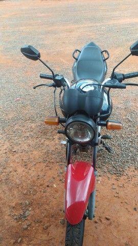 Moto 150  - Foto 3