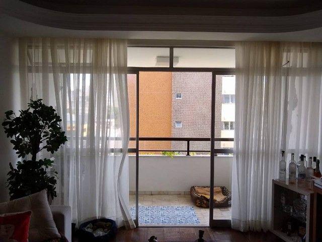 Apartamento 2 quartos 1 suíte nascente Costa Azul - Salvador - BA - Foto 19