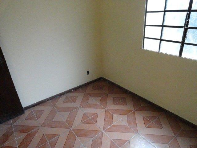 Aluguel - Apartamento - Conjunto Habitacional Olímpia Bueno Franco, Betim-MG - Foto 4