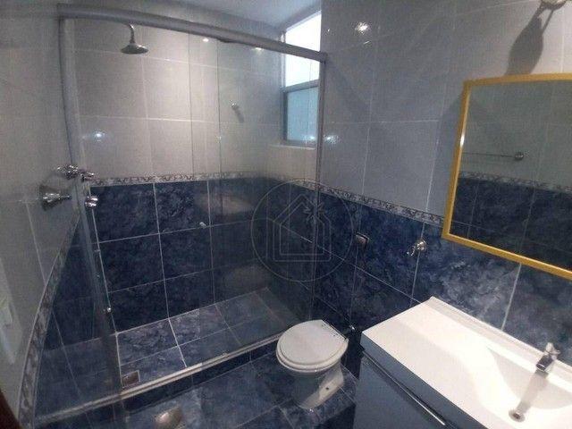 Apartamento com 3 dormitórios à venda, 111 m² por R$ 1.100.000,00 - Flamengo - Rio de Jane - Foto 18