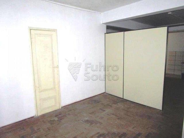 Escritório para alugar em Centro, Pelotas cod:L32994 - Foto 2