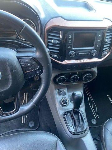 HB20 2015 completo,automático, 4 pneus novos perfeito estado * - Foto 8