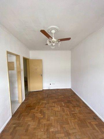 Lins /Méier - Apto com 2 quartos em condomínio fechado; - Foto 3