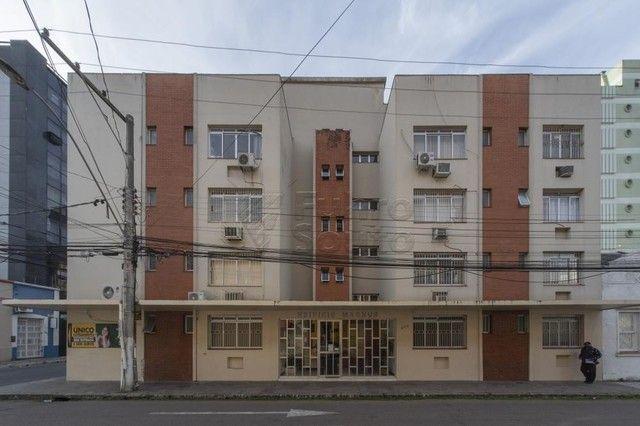 Escritório para alugar em Centro, Pelotas cod:L17388