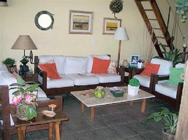 Casa à venda com 5 dormitórios em Vila velha, Angra dos reis cod:BR40330 - Foto 13