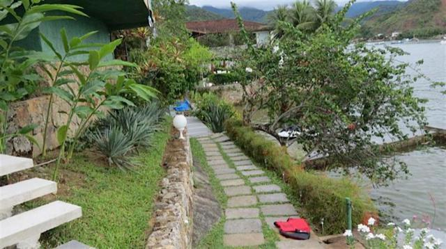 Casa à venda com 5 dormitórios em Marinas, Angra dos reis cod:BR61287 - Foto 17
