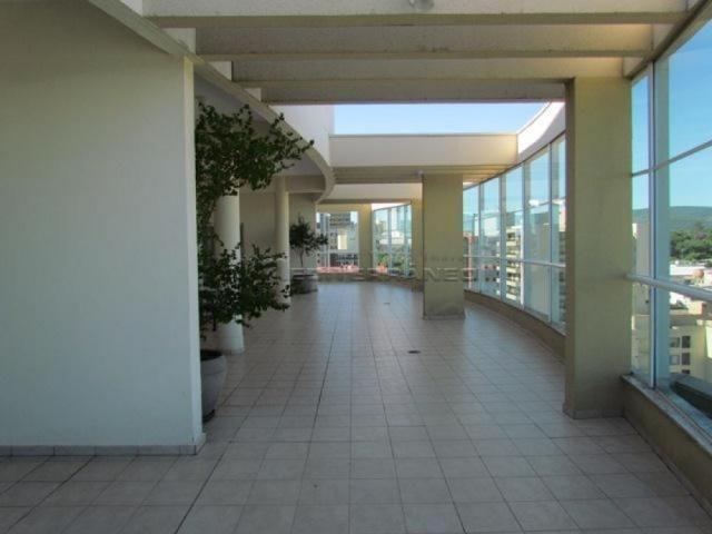 Apartamento para alugar com 1 dormitórios em Anhangabau, Jundiai cod:L549 - Foto 16