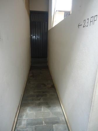 Apartamento para alugar com 2 dormitórios em Carijos, Conselheiro lafaiete cod:13077 - Foto 11