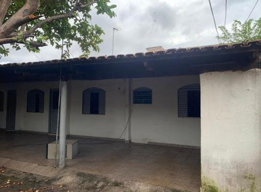 Casa à venda, 110 m² por R$ 450.000,00 - Setor Coimbra - Goiânia/GO - Foto 4