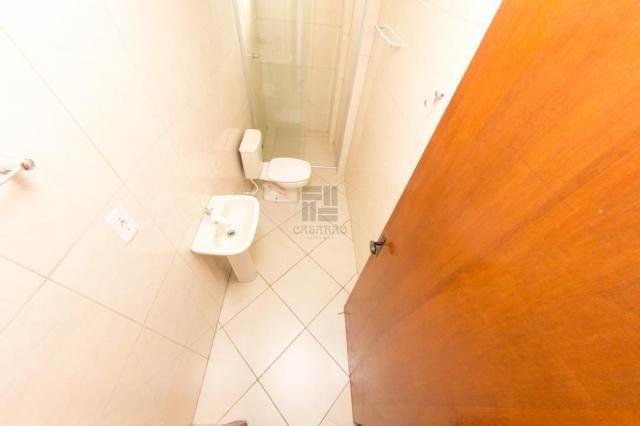 Apartamento para alugar com 2 dormitórios em Urlandia, Santa maria cod:15132 - Foto 5