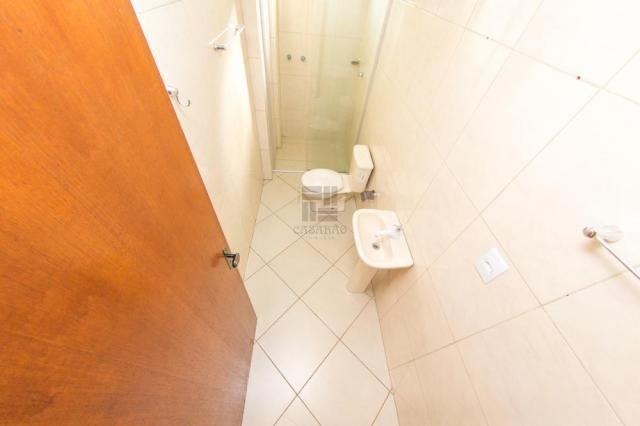Apartamento para alugar com 2 dormitórios em Urlandia, Santa maria cod:15132 - Foto 11