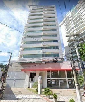 Sala para alugar, 29 m²em Santa Rosa - Niterói/RJ