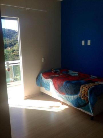Casa com 3 dormitórios à venda, 400 m² por R$ 1.200.000,00 - Centro - Maricá/RJ - Foto 17