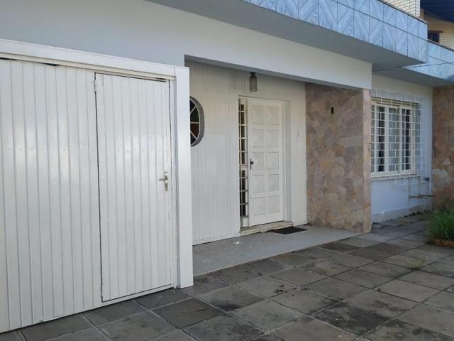 Casa de 154m², 3 dormitórios, 6vagas no bairro Vila Ipiranga, Porto Alegre-RS - Foto 20