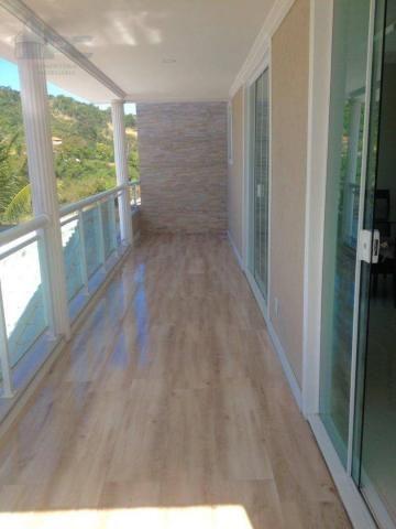 Casa com 3 dormitórios à venda, 400 m² por R$ 1.200.000,00 - Centro - Maricá/RJ - Foto 16