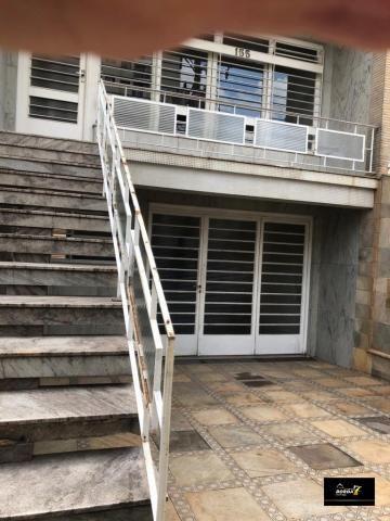 Casa para alugar com 4 dormitórios em Tatuapé, São paulo cod:1196 - Foto 17