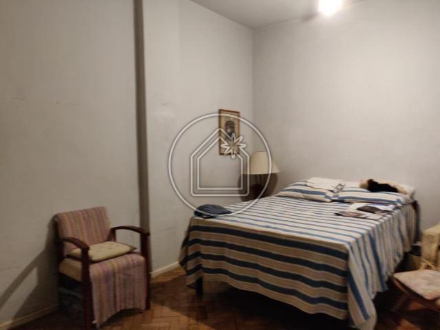 Apartamento à venda com 3 dormitórios em Flamengo, Rio de janeiro cod:892784 - Foto 13
