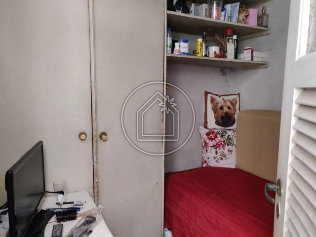 Apartamento à venda com 3 dormitórios em Flamengo, Rio de janeiro cod:892784 - Foto 16