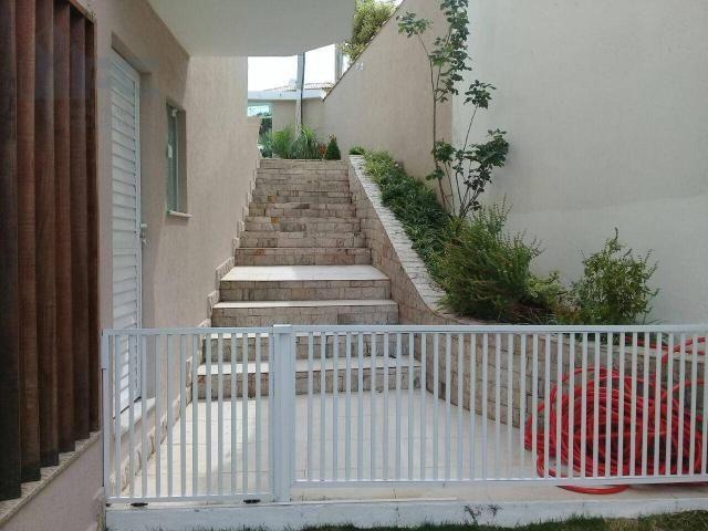Casa com 3 dormitórios à venda, 400 m² por R$ 1.200.000,00 - Centro - Maricá/RJ - Foto 20
