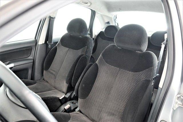 Citroën C3 Exclusive 1.6 16V (flex) - Foto 9