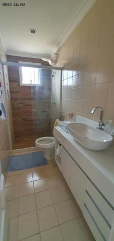 Casa em Condomínio para Venda em Salvador, Patamares, 4 dormitórios, 2 suítes, 5 banheiros - Foto 12