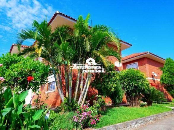 Apartamento à venda com 1 dormitórios em Pinheiro machado, Santa maria cod:100460 - Foto 12