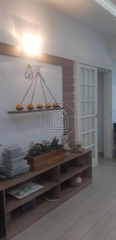 Apartamento à venda com 3 dormitórios em Tijuca, Rio de janeiro cod:893265 - Foto 4