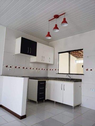 Vendo um excelente imóvel na Vila Garcia, Condomínio Residencial Itália - Foto 10
