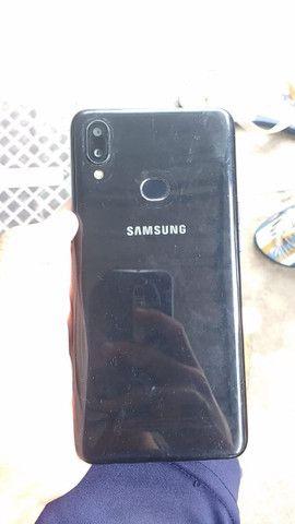 Samsung A10S - Foto 5
