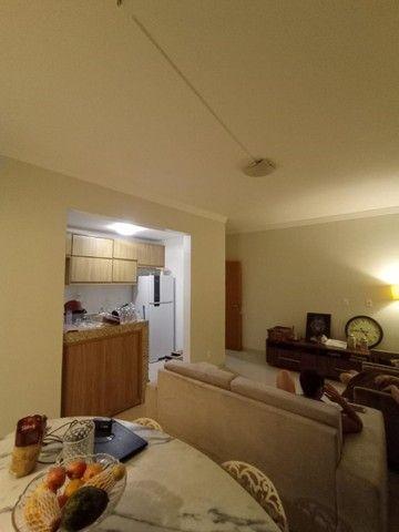 Residencial California 110 Sul Apartamento com 2 Quartos  - Foto 2