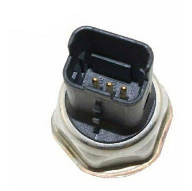 Sensor de Pressão de Combustível Para BMW Mini Cooper S R55 R56 R57 R58 R59 1.6  - Foto 2