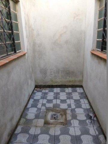 Casa para alugar com 3 dormitórios em Areal, Pelotas cod:L19104 - Foto 7