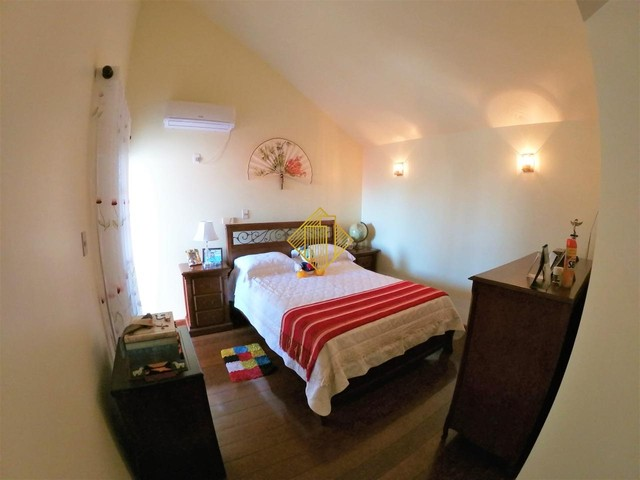 Sobrado à venda, 2 quartos, 1 suíte, 4 vagas, Jardim La Salle - Toledo/PR - Foto 13