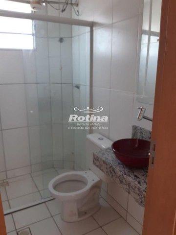 Apartamento para aluguel, 2 quartos, Shopping Park - Uberlândia/MG - Foto 6