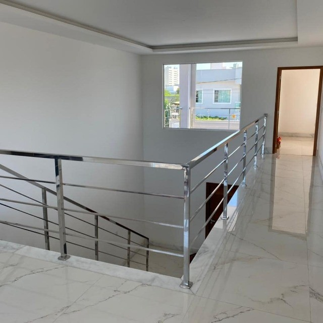 Casa de luxo em Morada de Laranjeiras. - Foto 4