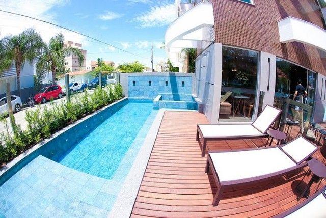 Apartamento na Praia de Palmas - Foto 7