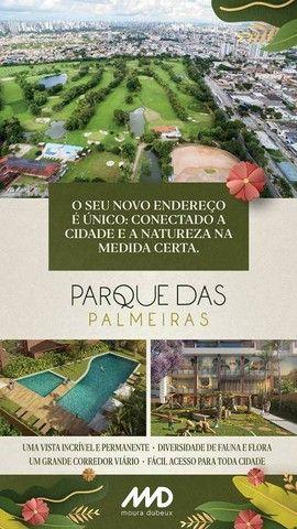 Apartamento para venda com 54 metros quadrados com 2 quartos em Caxangá - Recife - PE - Foto 8